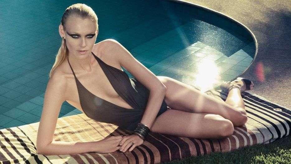 Shirley Mallmann: A primeira top model do Brasil fala sobre sua trajetória