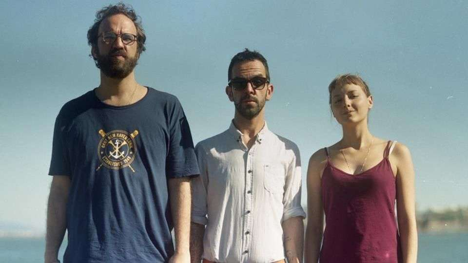 Entrevista: Marcelo Camelo fala sobre sua banda com Mallu Magalhães