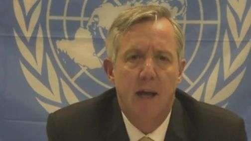 Mundo está ficando para trás na corrida contra o Ebola