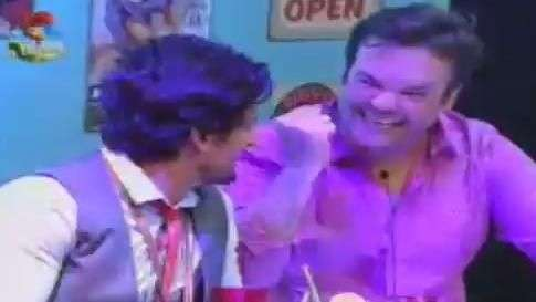 """Escroto"" vs. ""psicótica"": Heloisa e Felipeh trocam farpas"