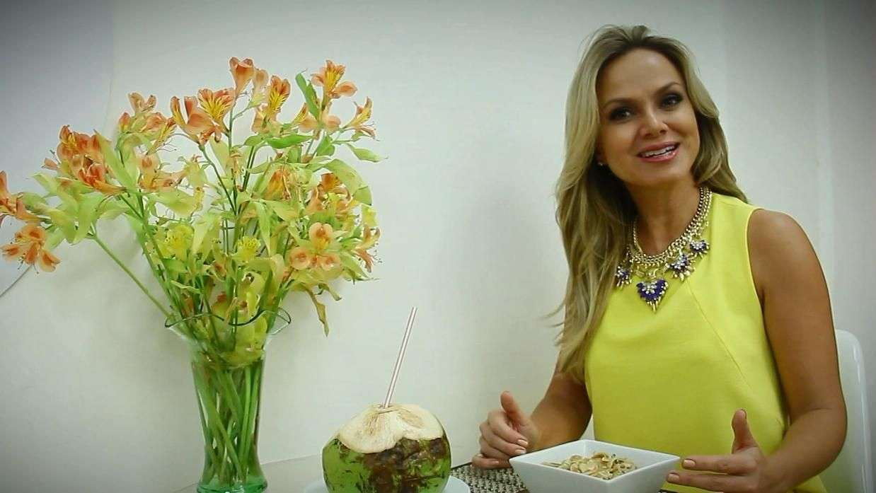 Dica da Eliana: aprenda a fazer a receita de macarrão light e nutritivo