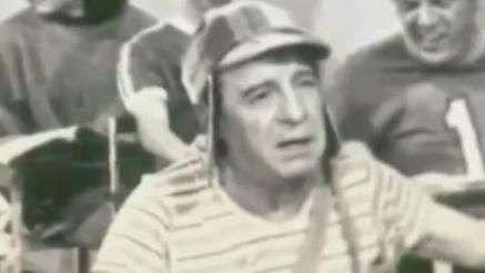 """Roberto Bolaños, o """"eterno"""" Chaves, morre aos 85 anos"""