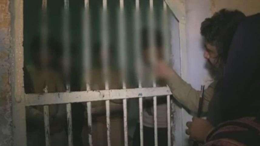 Paquistanesa relata terror ao ter vídeo de estupro divulgado