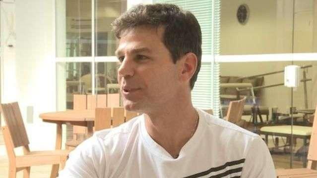 """Marcio Atalla critica dietas low carb e shakes """"mágicos"""""""
