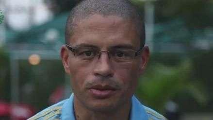 Alex convoca palmeirenses para despedida no Allianz Parque