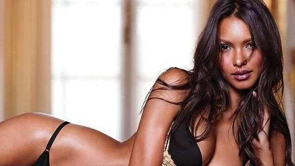 Exclusiva: Laís Ribeiro é a mais nova Angel brasileira a integrar o time de super modelos da Victoria's Secret