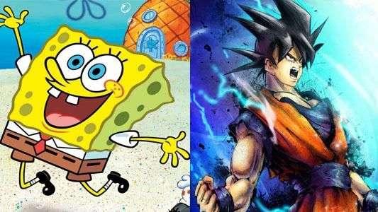 Dia do Dublador: conheça quem dá voz a Bob Esponja e Goku
