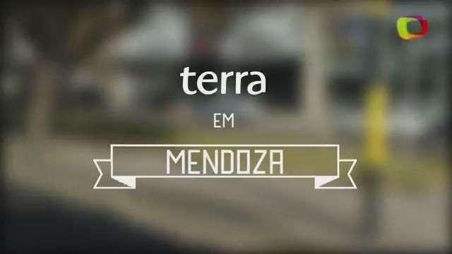 Mendoza em 5 rolês: veja o que há de mais imperdível na cidade