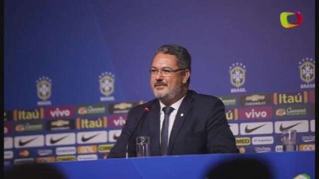 """Neymar, Prass e Douglas Costa são os """"veteranos"""" da Seleção"""