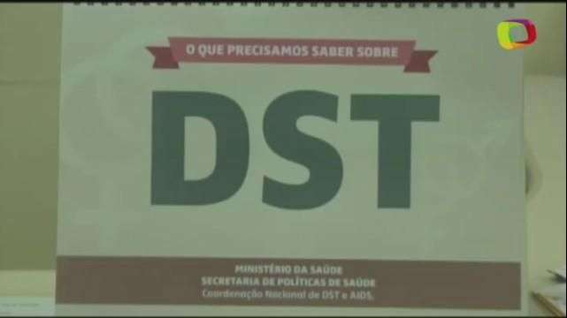 Novo medicamento para tratamento de pacientes com Aids deve chegar ao Brasil