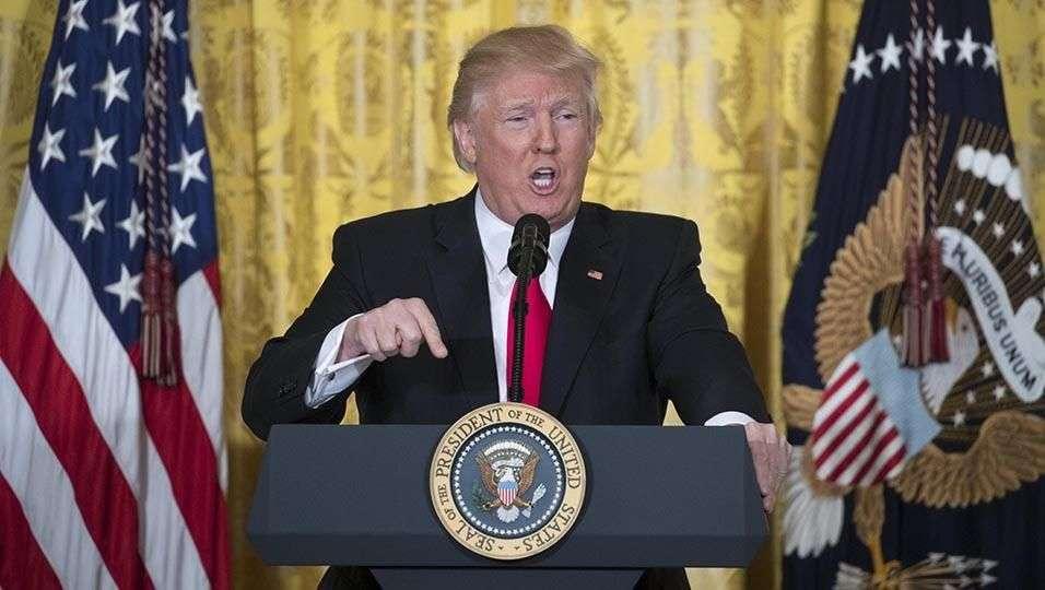 Prós e Contras do novo plano de seguro saúde de Donald Trump