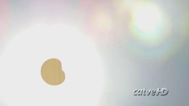 Imagens mostram Eclipse Solar Anular em Cascavel