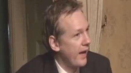 Wikileaks vaza programa secreto de espionagem dos EUA