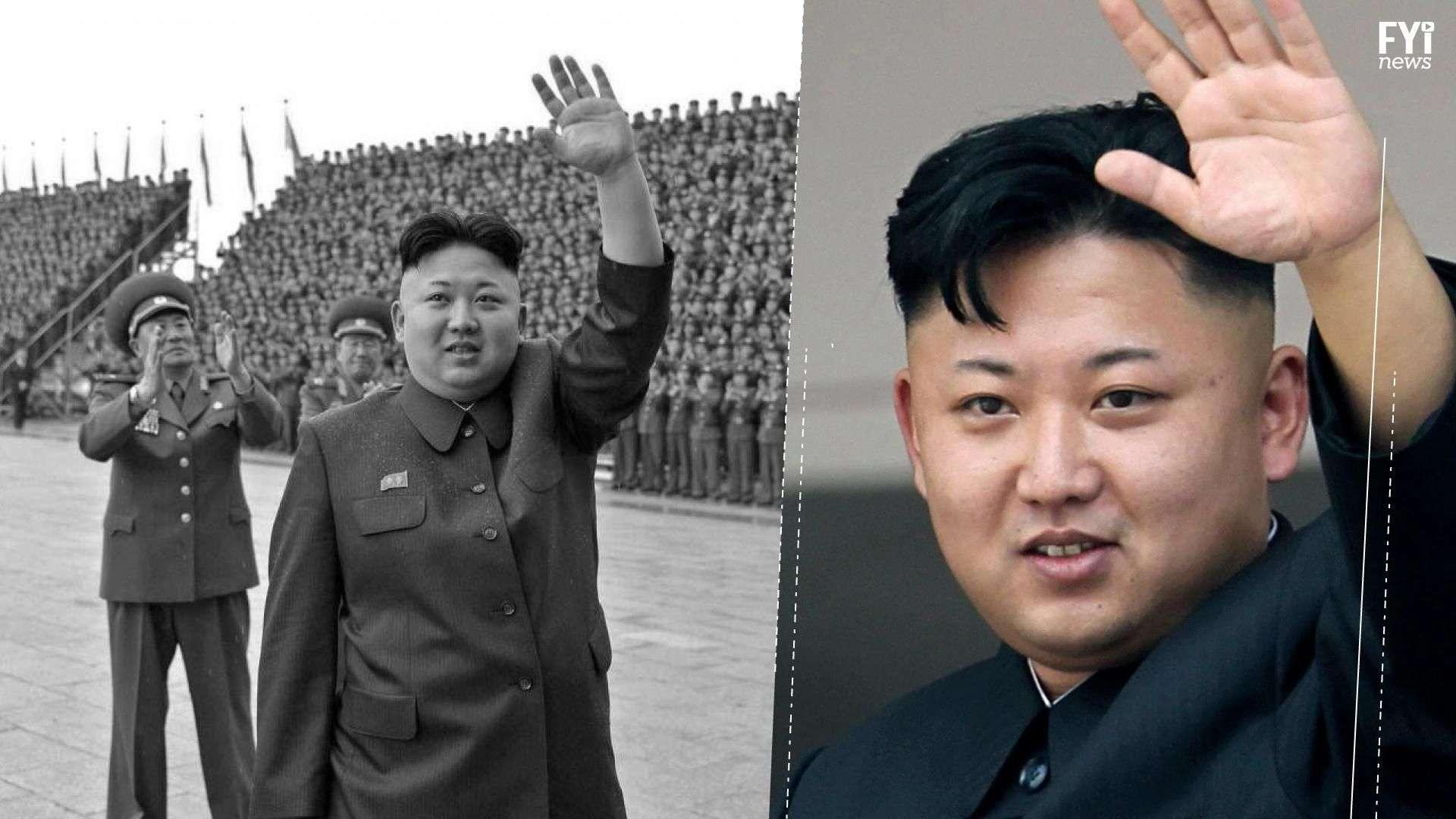Japão, Coreia do Sul, e Estados Unidos mandam mensagem para Coreia do Norte