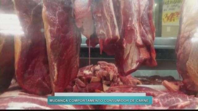 Preço da carne deve cair para os consumidores após operação