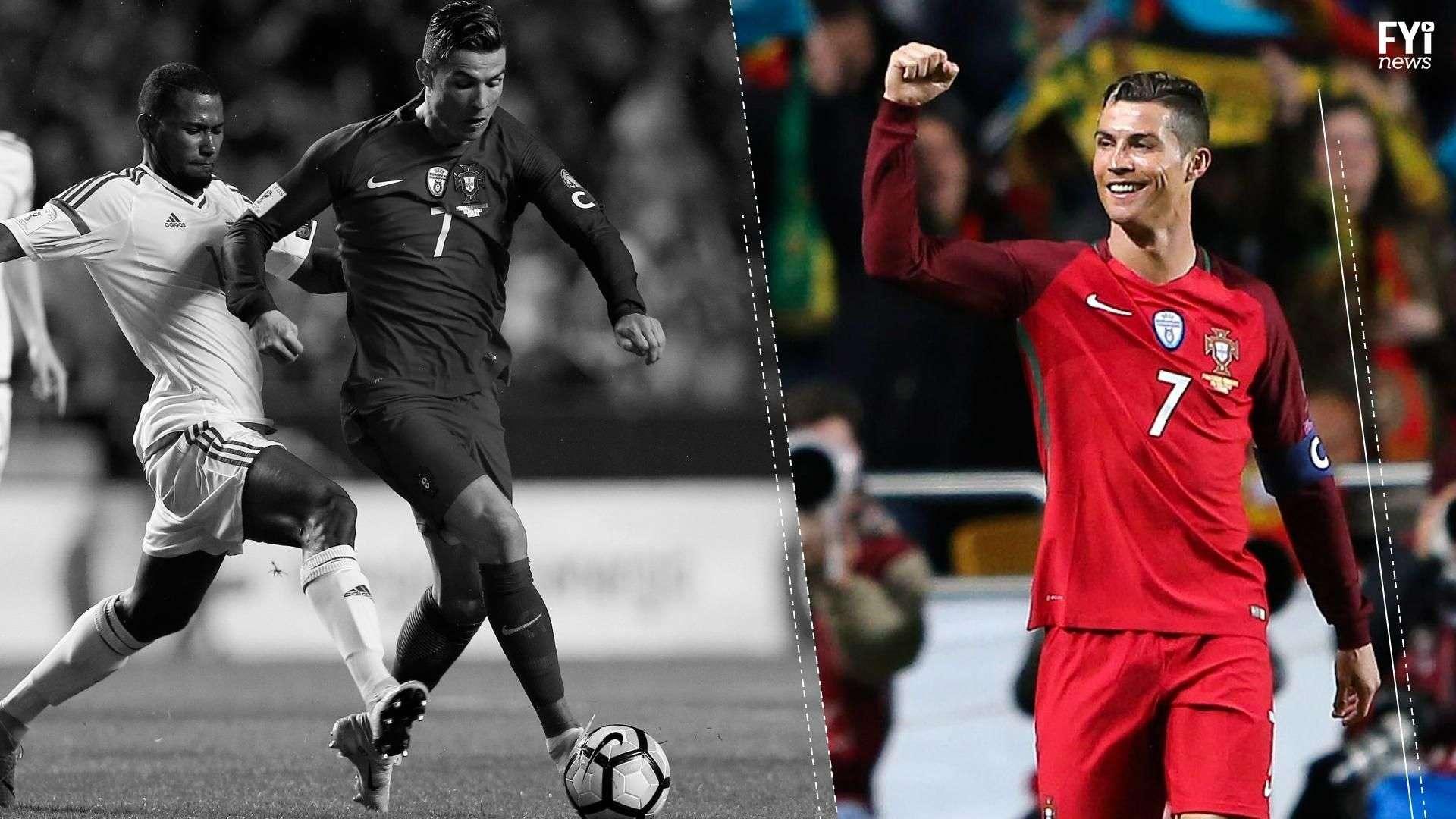 Os 20 jogadores mais bem pagos do futebol
