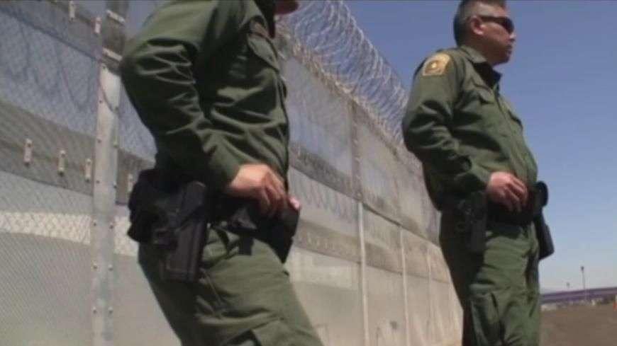 Trump dá ultimato a cidades que protegem imigrantes ilegais