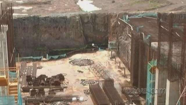 Defensoria Pública monitora impacto socioambiental da usina de Baixo Iguaçu