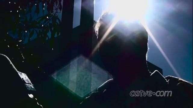 Homicídio Toledo: vítima já tinha anotações criminais por tráfico de drogas