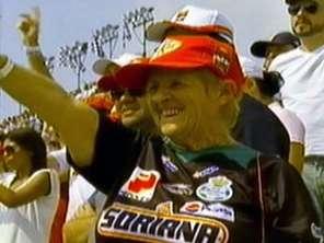 Conheça apaixonados por velocidade que estiveram na Indy SP
