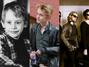 Esqueceram dele? Macaulay Culkin faz 34 anos e ninguém liga