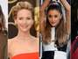 Veja quem são as 100 celebridades que tiveram fotos vazadas