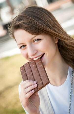 Desenvolvidas e combinadas com ingredientes inusitados, formulações gourmet trazem benefícios para a beleza e saúda da pele, além de serem saborosas Foto: Shutterstock