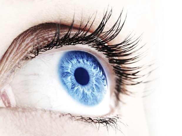 Medicamento pode causar glaucoma de ângulo fechado Foto: Getty Images