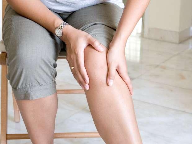 10 milhões pessoas sofrem de artrose no Brasil