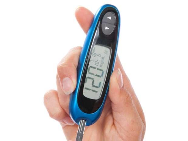 Problemas bucais podem indicar diabetes