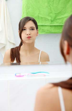 5 dicas para usar enxaguante bucal