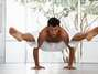 A tensão muscular está associada à ejaculação precoce. Portanto, investir em atividades que aliviem esse quadro é recomendado, como ioga, alongamento, diminuir a ansiedade e praticar exercícios de maneira geral Foto: Getty Images