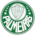 Palmeiras