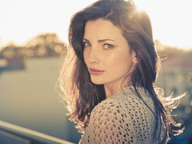 Pesquisa concluiu que as mulheres bonitas tendem a ser conformar com situações e colocar os próprios interesses à frente da vontade dos outros Foto: Getty Images