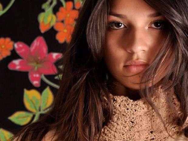 Peças produzidas em algodão orgânico são amigas do meio ambiente Foto: César Cesário / Divulgação
