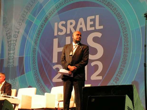 Chefes de Segurança de Copa e Olimpíada vão a Israel em busca de soluções