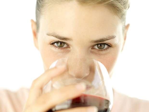 A pesquisadora ainda revelou que o resveratrol pode ser consumido por meio de suplementos Foto: Getty Images
