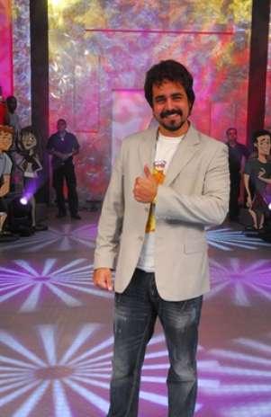 Psiquiatra participou da oitava edição do reality show Foto: TV Globo / Divulgação