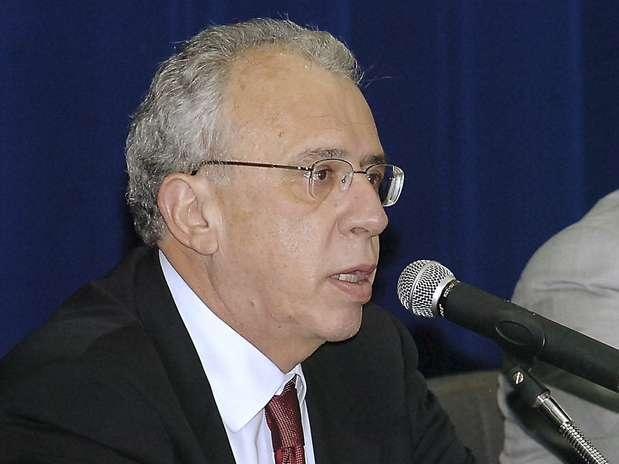 Morre Ottoni Fernandes Júnior, diretor internacional da EBC