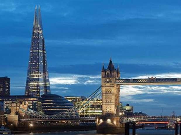 psychosynthesis institute london bridge