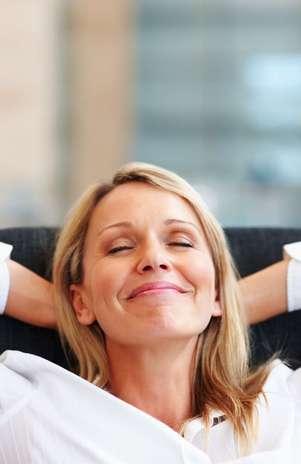 Além de prazer e diversão, o sexo também equilibra o humor e deixa as pessoas mais bonitas Foto: Getty Images