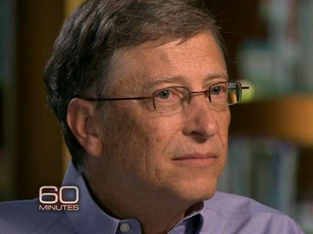 Foto: CBS/Reprodução
