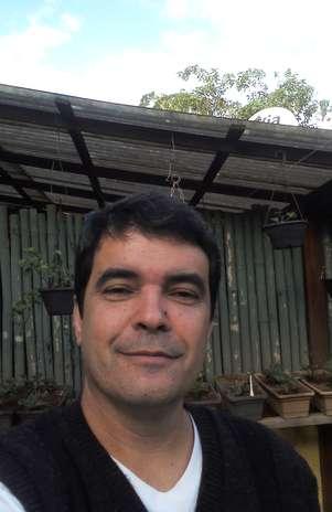Foto: João Carlos Leal, Arquivo  Pessoal/Especial para Terra