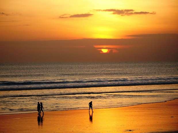 Foto: e-Guide/Flickr/Divulgação