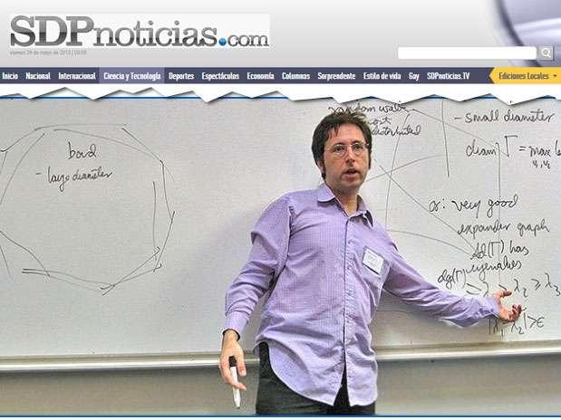Foto: SDPnoticias/Reprodução