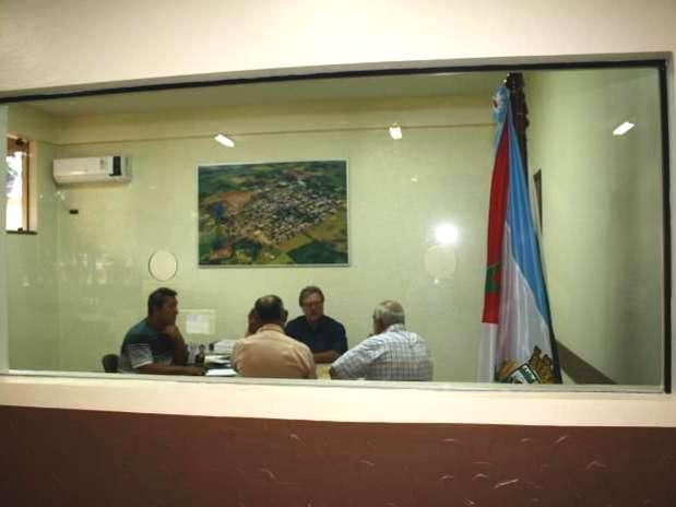 Foto: Prefeitura de Juranda/Divulgação