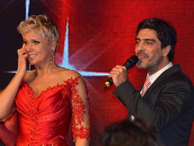 Foto: Francisco Cepeda, Caio Duran e Léo  Franco/AgNews