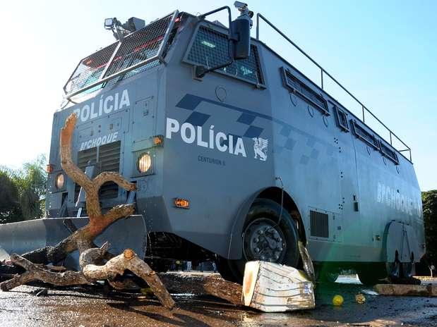 Foto: Hmenon Oliveira /Divulgação