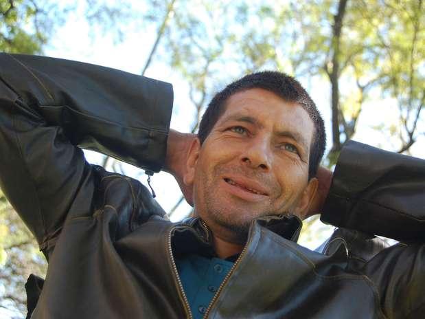 Foto: Tiago Lobo/Especial para Terra