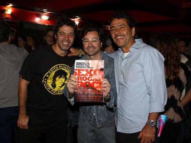 Foto: Léo Franco/AgNews